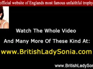 rated british watch, threesome full, you mature hottest