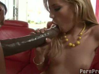 mais quente hardcore sexo grátis, agradável cumshots ver, mais quente big dick