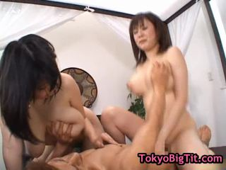 fun fucking best, check groupsex new, check japanese