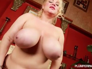 any tits, chubby hot, real bbw full