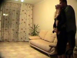 amateur-sex ideal, spaß voyeur sehen, beobachten videos beste