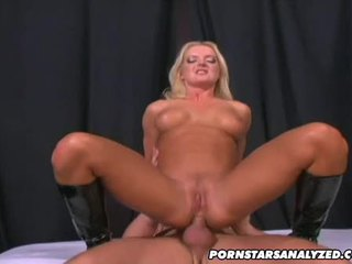 blowjobs, hottest blondes, most sucking you