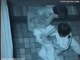 online reality tube, japanese thumbnail, real public sex scene