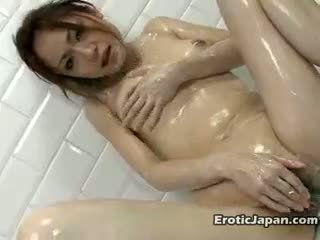 babe watch, masturbation new, asian quality