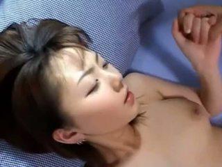 Aasialaiset lovers alkaen korealainen 18 years vanha