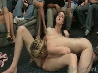 all reality fun, group sex see, rated big boobs