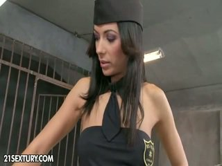 Bad Girls This Force Nice Dolls Totally Free Porn Clips