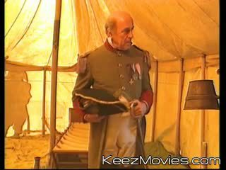 Napoleon XXX - Scene 6 - Pearl Productions