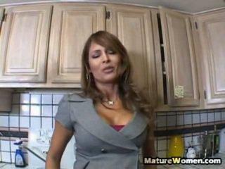 online milf sex ideal, mature ideal, watch aged lady watch