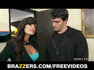 real deepthroat great, watch orgasm great, nice brazzers free