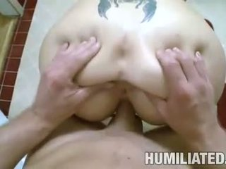 watch humiliation watch, hq bdsm nice, new gags real