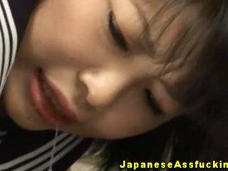 日本の, assfucking, buttfucking, analsex