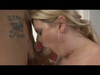 free hardcore sex tube, full blowjobs, check big dick clip