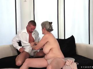 hardcore sex rated, online oral sex hot, suck quality
