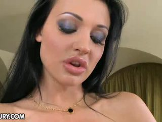 online toys, piercings rated, fun babe new