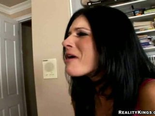 all blowjob scene, you group porn, sexy