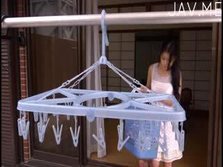 titten echt, nenn scheiß-, sie japanisch ideal