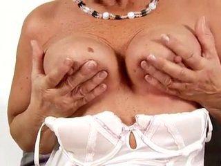 hardcore sex fun, fun big boobs, great granny watch