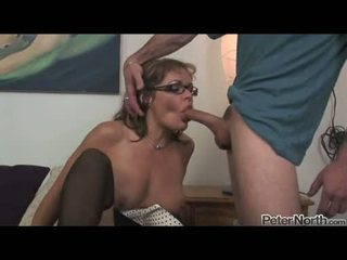 Smutty Kelly Leigh Chokes Herself With A Biggest Errect Cock Until She Chokes