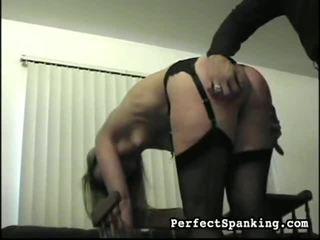 echt tracht prügel ideal, neu spanking needs neu, heiß elite spanking online