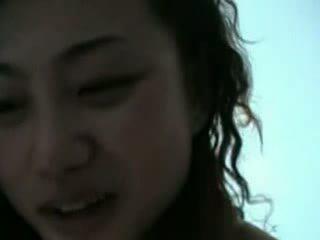 japanese, fucked, girl