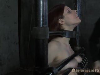 kostenlos hd porn alle, qualität knechtschaft, schön bondage sex