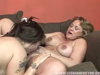 check bbw fun, lesbian sex ideal, watch big breast hq