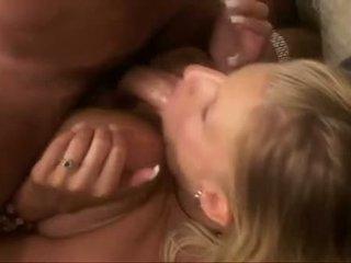 hardcore sex lisää, kuumin melonit täysi, vapaa isot munat täysi