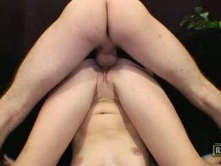 free big dick, fun man big dick fuck hottest, hq fuck surprize her