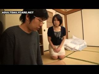 japanese, mature see, hot censored