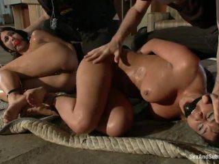 brezplačno sexy yo yo cop girl, scared for a big cock online, koli shows their shaved