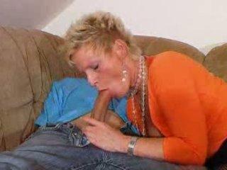 groß fishnets alle, ideal blowjob nenn, heiß sex
