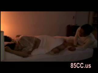 Abielunaine perses poolt husbands sõber edasi the voodi 03