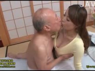 any brunette, hq japanese see, cumshot fresh