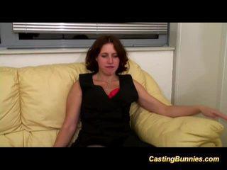 brunette hottest, real assfucking, anal sex ideal