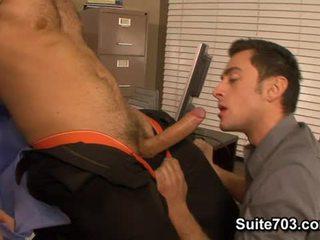 gratis homosexual cualquier, fresco hombretón sexo gay ver, completo gratuito gay bareback gran