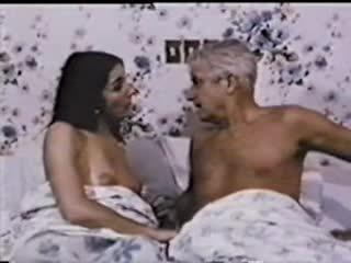 Pranses romansa (1974)