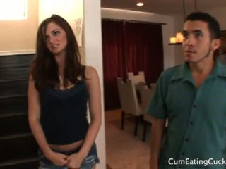 humiliation, cuckolding great