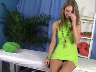 hd sex movies, see sexy girls massage, hottest boobs massage girls hq