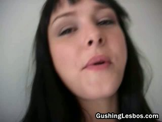 fun hardcore sex check, lesbian sex great, watch honeymoon lesbian