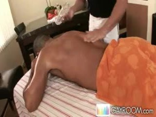 see porn, blondes, full gay porno