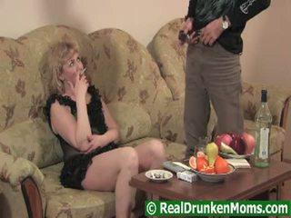 mature, drunk girls watch, nice mature porn check