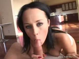 brunette any, big boobs hottest, check blowjob online