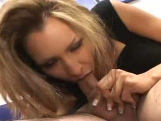 Pikants paklīdusi sieviete nataly rosa packs mute ar monstrs dzimumloceklis iepriekšējā līdz getting vāvere trāpīt
