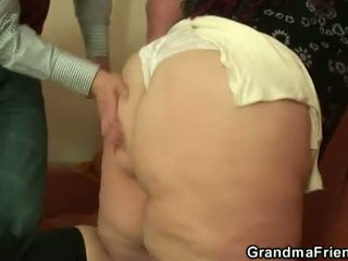 check deepthroat full, gagging hottest, nice granny