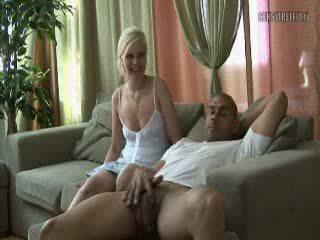 neu couch, groß gefickt sehen, alle heiß kostenlos