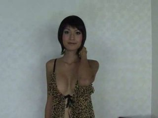 guy more, quality small, real ladyboy rated