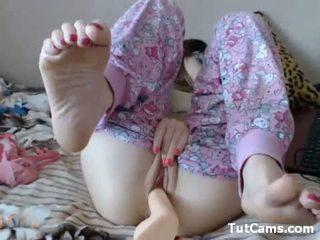 webcam neu, überprüfen baby überprüfen, qualität solo neu