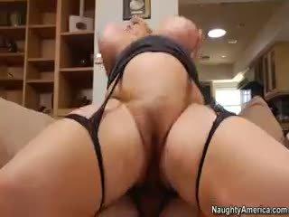 fresh reality free, fresh big boobs free, nice blowjob more