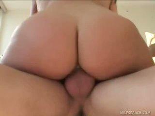 fun blowjobs any, fresh handjobs online, more milf sex fun
